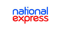 Client National Express