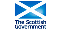 Client Scottishgovt