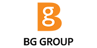 Logo Bg Group